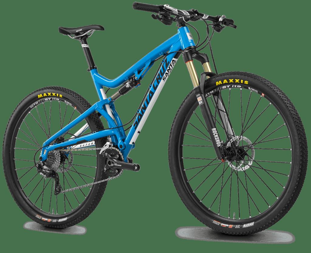 Hawaii Bicycle Transfer