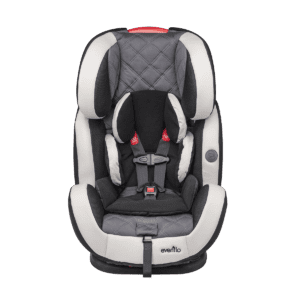 Hawaii Car Seat Rental