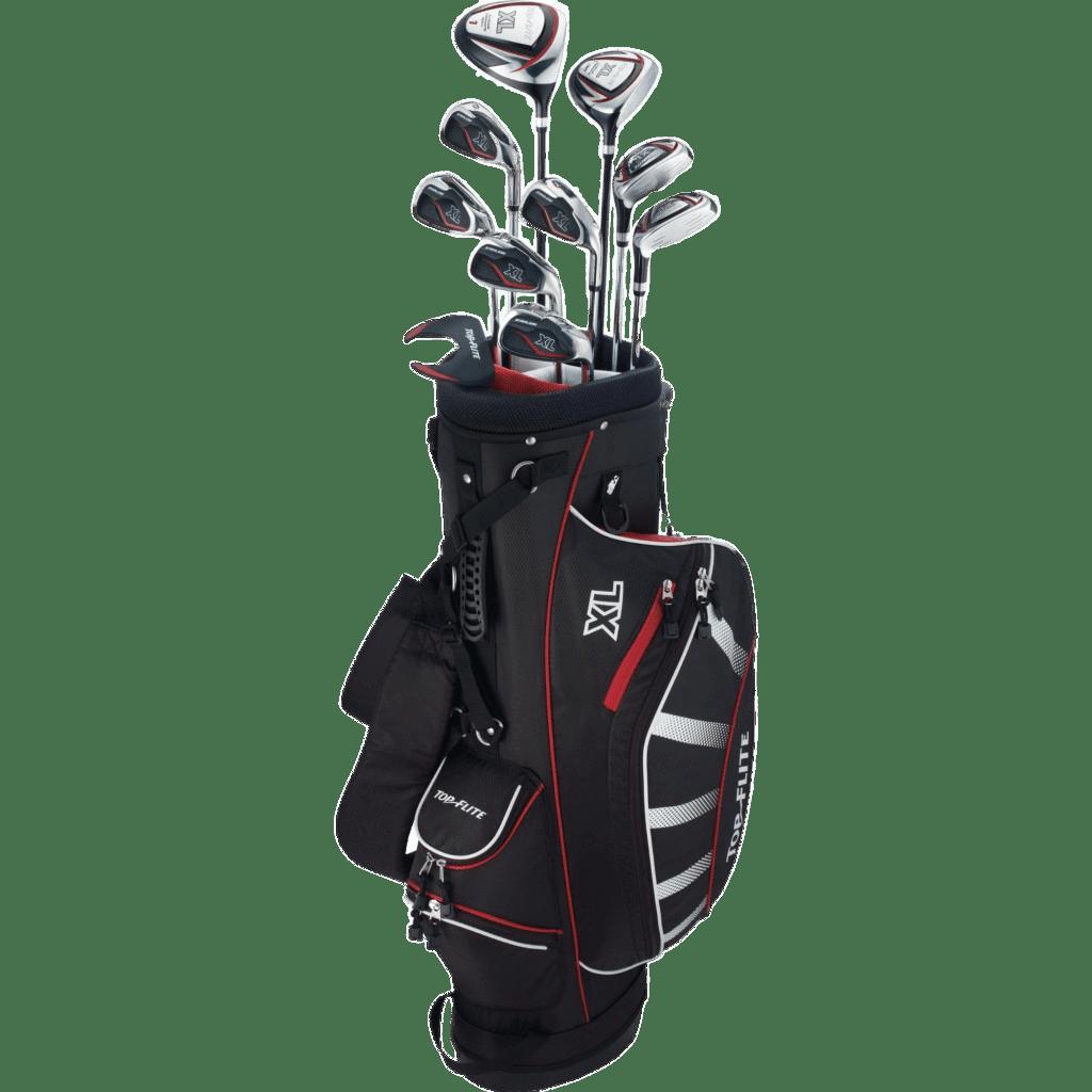 Hawaii Golf Bag Transfer