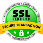 Honlulu Airport Shuttle Service SSL Secure