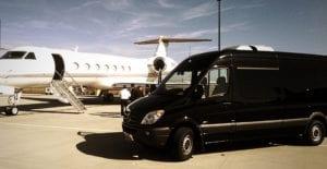 Honolulu Airport Shuttle Service