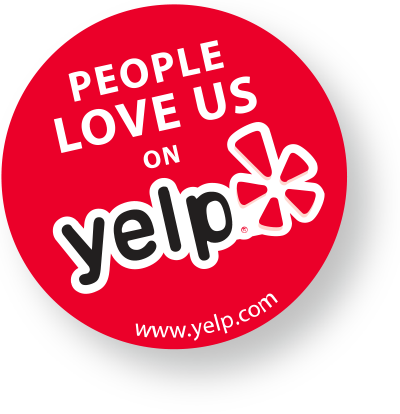 Honolulu Airport Shuttle Services Yelp Reviews