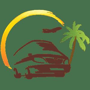 Honolulu Shuttle Service (Icon)