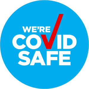 COVID Safe Transportation In Hawaii