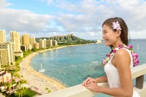 About Honolulu Airport Shuttle Service
